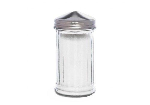 HorecaTraders Sugar spreader   8 mm hole