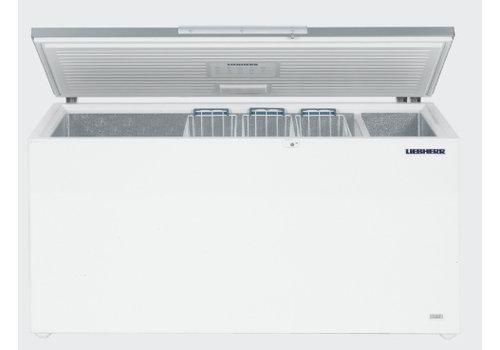 Liebherr GTL6106 | Gefrierschrank 601 L | Liebherr