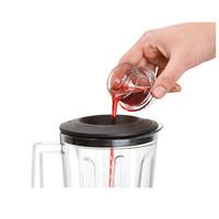 Barblender / Küche Mixer | 1,25 Liter
