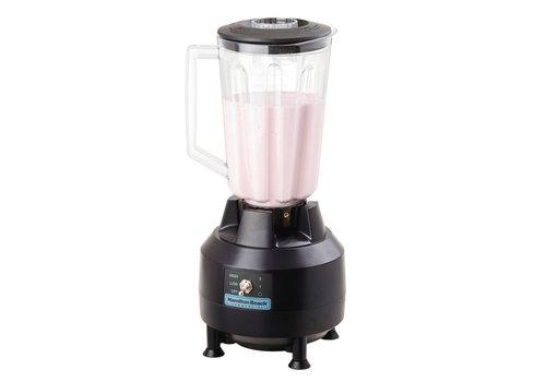 Hamilton Beach Barblender / Kitchen Blender | 1.25 Liter
