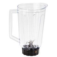 Barblender / Kitchen Blender | 1,25 Liter