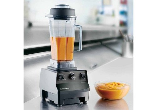 Vitamix Food blender Vita Prep 3 - 2,0 Liter