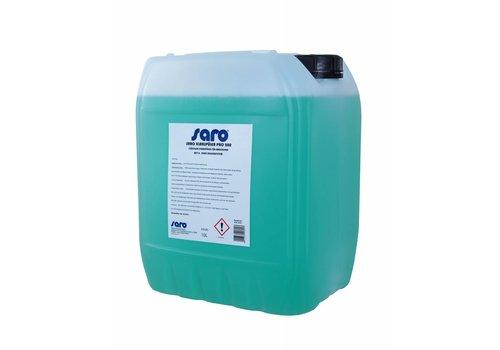 Saro Universal Dishwashing detergent 10L