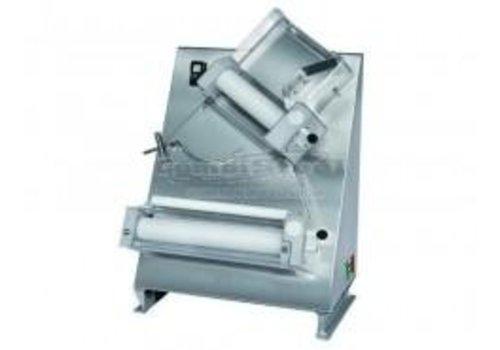 Combisteel Dough rolling machine 44x36.5x64 cm (WxDxH)