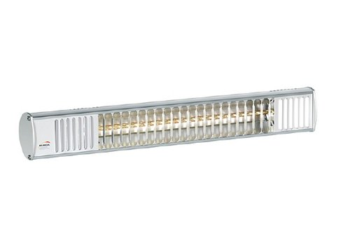Schwank Wall mounted Infrared Patio Heaters | 2000 watts