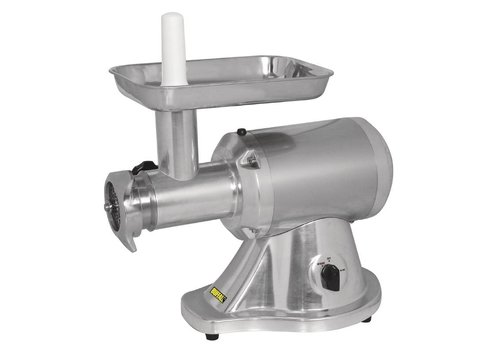 HorecaTraders Horeca Meat grinder Electric - MOST SOLD