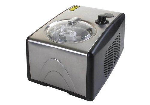 Buffalo Buffalo ice machine | 1.5ltr
