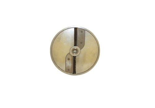 Buffalo 2.5mm Julienne Disc