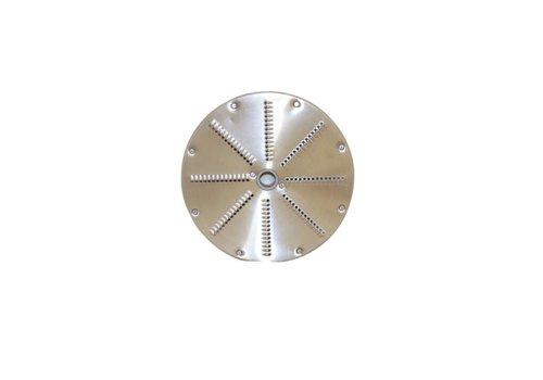 Buffalo 3mm Grating Disc