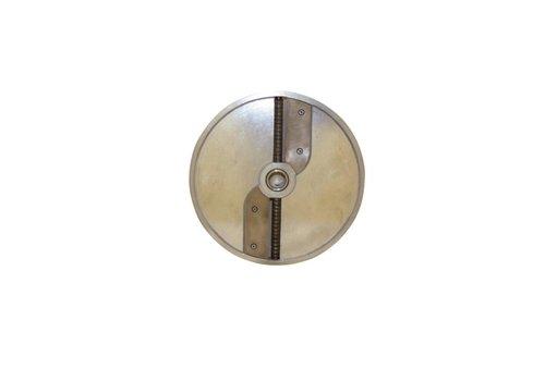 Buffalo 4mm Julienne Disc