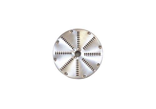 Buffalo 4mm Grating Disc