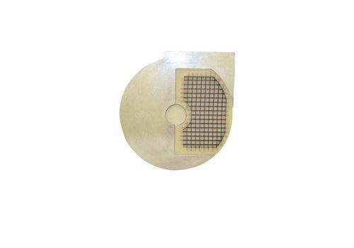 Buffalo 8x8mm Dicing Disc