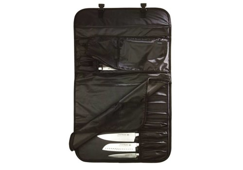 Chef Works Professional Knives Case | 17 subjects