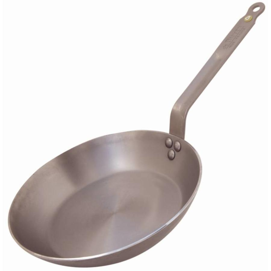 Baking pan Professional Kitchen   Ø26cm