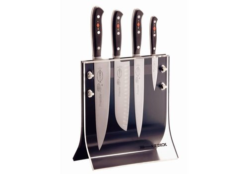 Dick Professional catering knife block | pieces 1