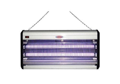 Eazyzap Insectenverdelger/Insectenlamp | 120 m2
