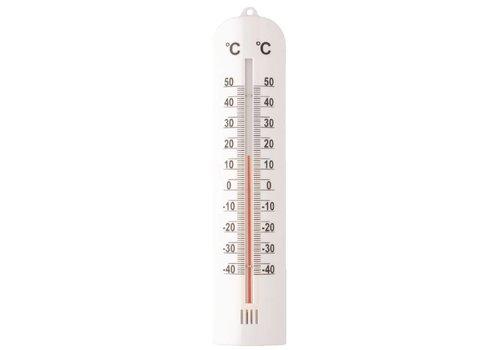 Hygiplas Wall Thermometer
