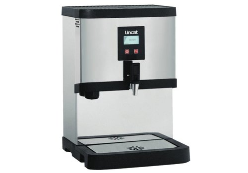 Lincat Design Warmwater apparaat TOPPER!!