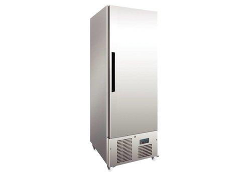 Polar Business freezer 440 liters