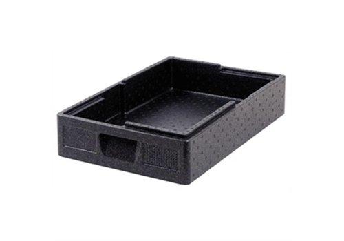 Thermo Future Box Thermobox Koud & Warm Isolatie | 2 Formaten