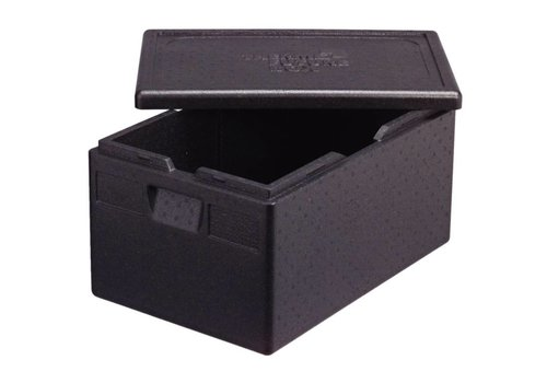 Thermo Future Box Thermobox 1/1 GN Hot & Cold | 4 Sizes