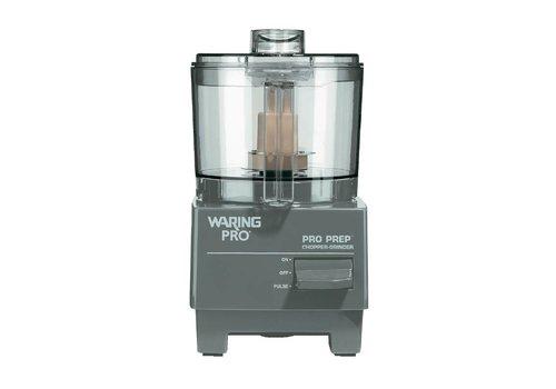 Waring Waring Cutter/mixer - 0,75 Liter