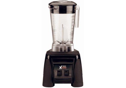 Waring Waring Xtreme - 2 Liter -- BEST VERKOCHT --