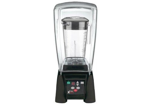 Waring Waring Hi-Power Blender Pro - 2 Liter