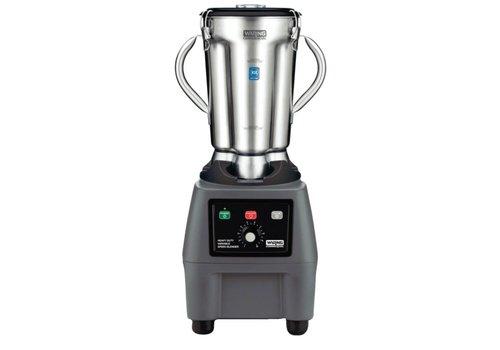 Waring HEAVY DUTY Blender - 4 liter
