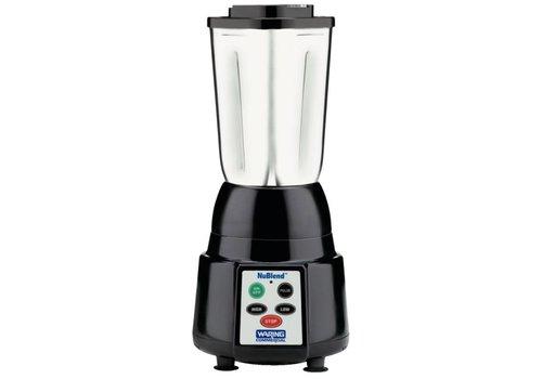Waring Waring Keuken/Barblender tiptoetsen - 1 Liter