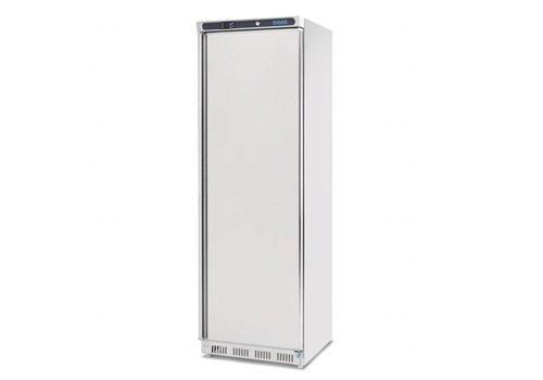 Polar Single door Freezer 365 Liter