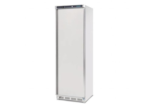 Polar Single Door Gefrierschrank 365 Liter