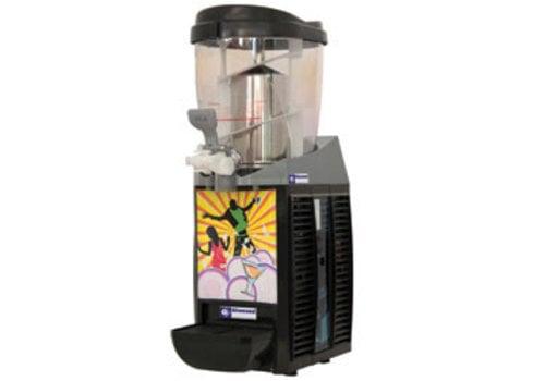 Diamond Slush-Maschine 1 x 5,5 Liter