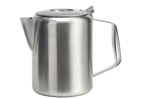 Animo RVS Kan/ 1,8 Liter