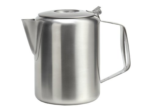 Animo Stainless steel can / 1.8 liters