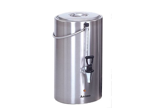 Animo Hot Drink Dispenser Electric 10 liters