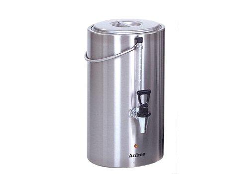 Animo Animo Kaffee Container Ellektrisch mit Schauglas 6 Liter