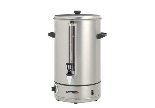 Animo Heet water Dispenser 10 liter