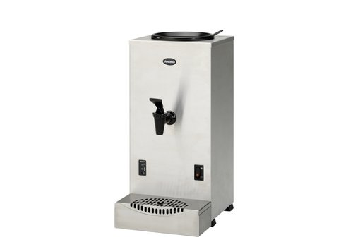 Animo Buffet hot water container with 5 liters of tap