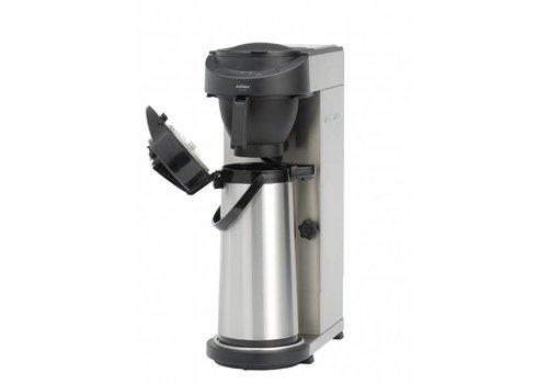 Animo Kaffeemaschine Wasserabfüll Hand Animo