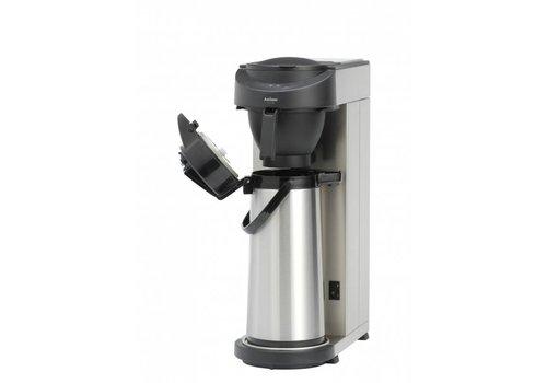 Animo Kaffee Animo