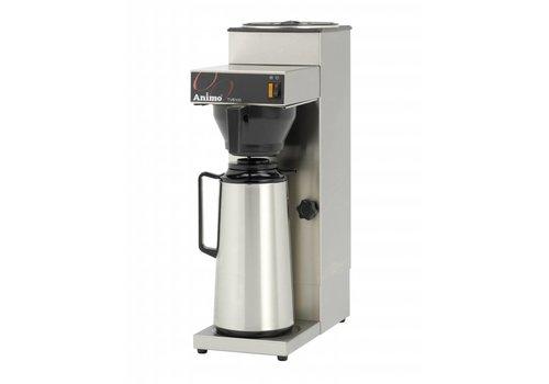 Animo Aromatische Kaffee Linie B