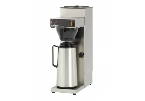 Animo Koffiemachine Aromatic B Line