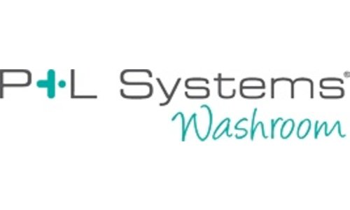 P+L Systems