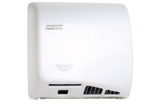 Mediclinics Fast hand dryer - Speedflow M06A - 10 sec