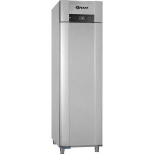Gram koelkasten