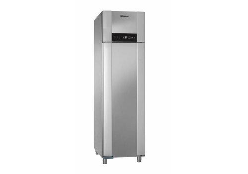 Gram Stainless Steel Blast Chiller KP 60 CCG L2 5S | Quick cooler / freezer