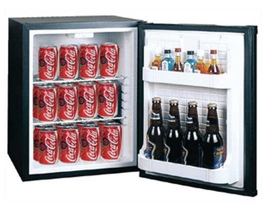 danby mini fridge with lock