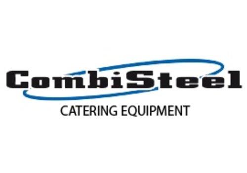 Combisteel Combisteel Onderdelen & Accessoires