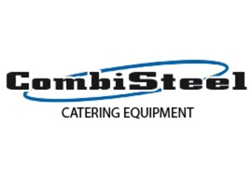 Combisteel Combisteel Parts & Accessories